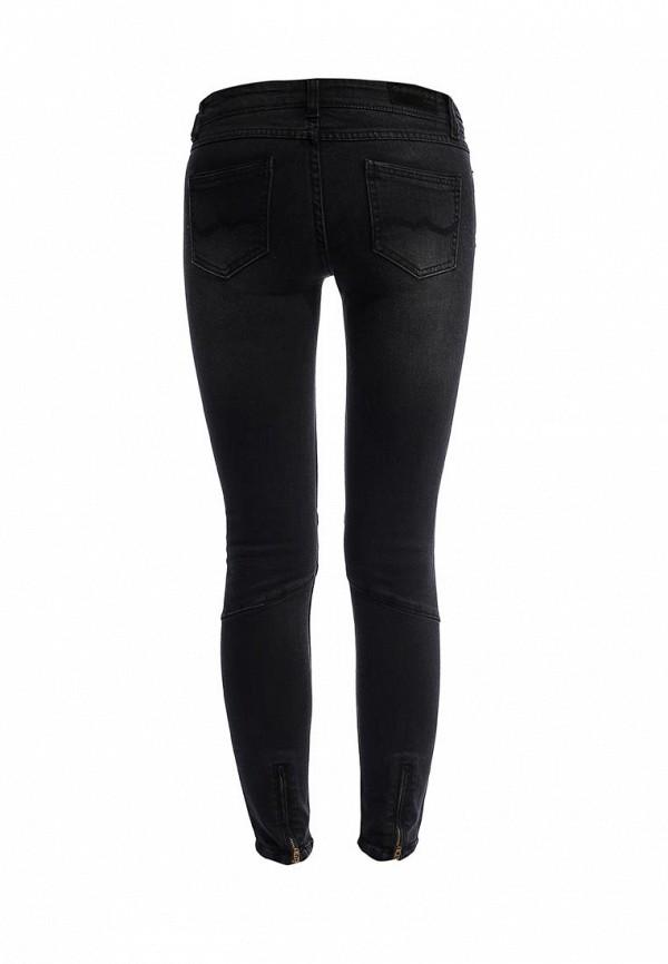 Зауженные джинсы Bonobo 1215017: изображение 2