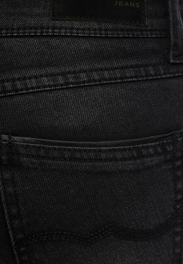 Зауженные джинсы Bonobo 1215017: изображение 3