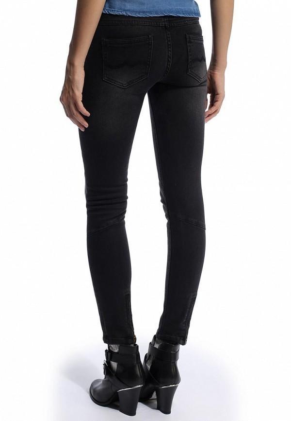 Зауженные джинсы Bonobo 1215017: изображение 5