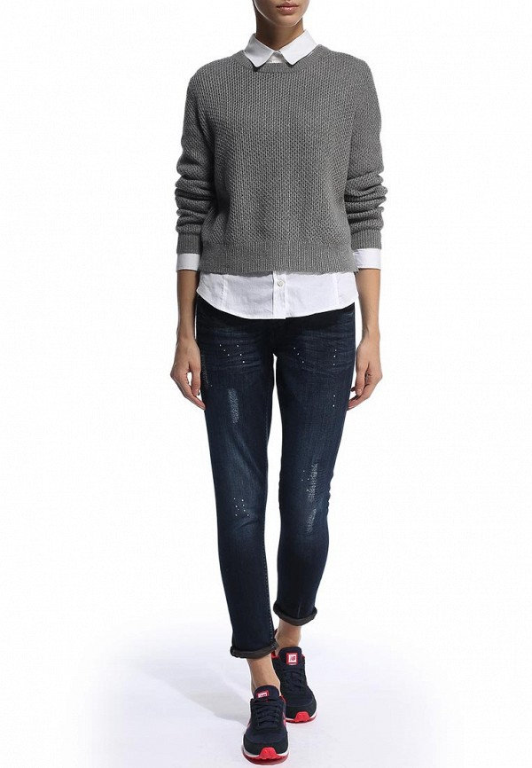 Зауженные джинсы Bonobo 1215029: изображение 3