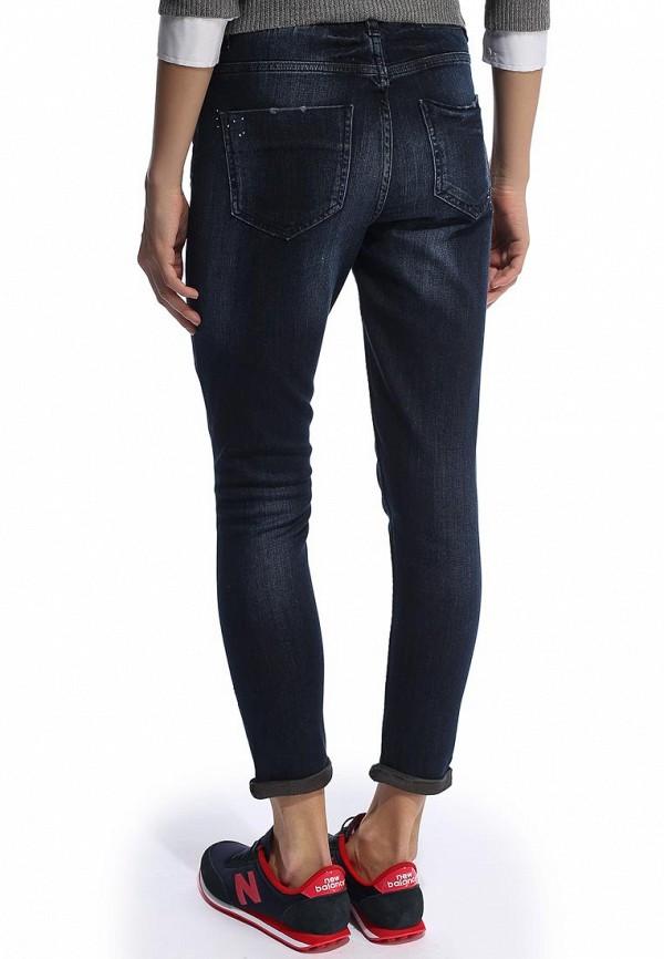 Зауженные джинсы Bonobo 1215029: изображение 4