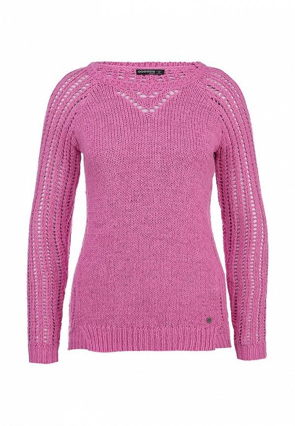 Пуловер Bonobo 9247054: изображение 1