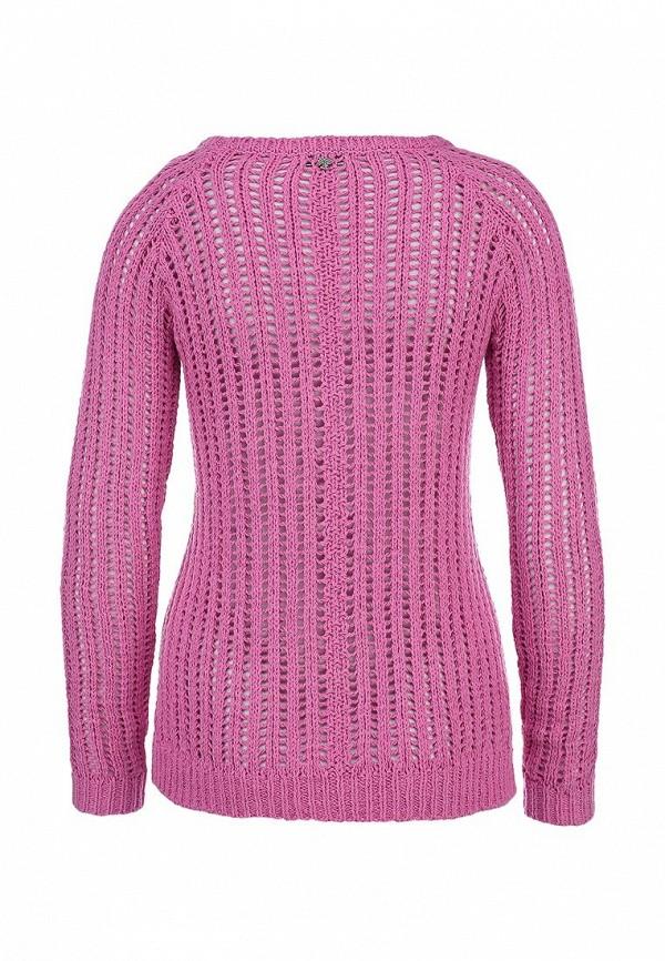 Пуловер Bonobo 9247054: изображение 2
