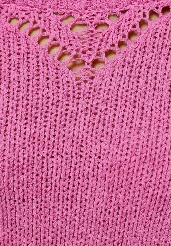 Пуловер Bonobo 9247054: изображение 3