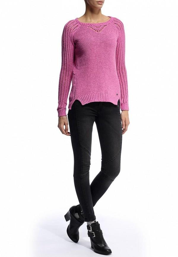 Пуловер Bonobo 9247054: изображение 4
