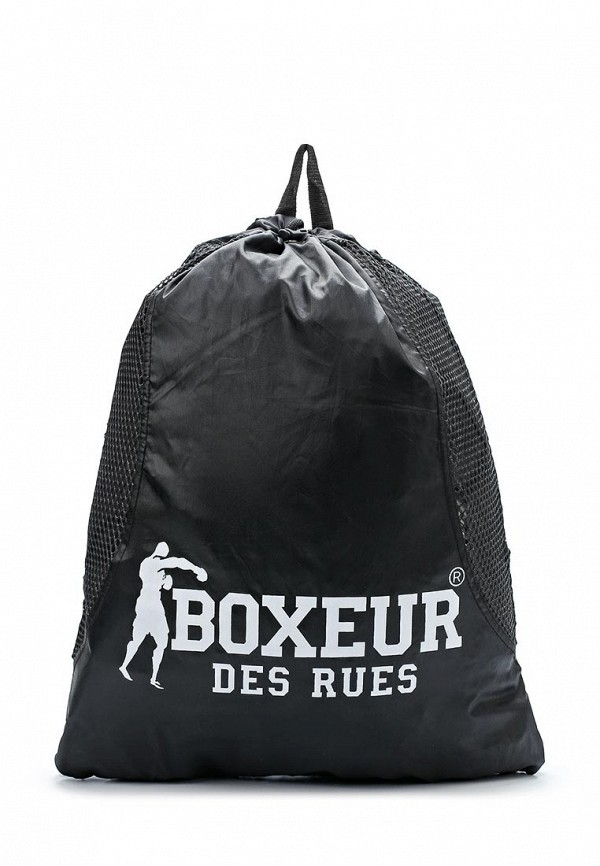 Мешок Boxeur Des Rues Boxeur Des Rues BO030BUARRQ2 boxeur des rues boxeur des rues bo030emlov56