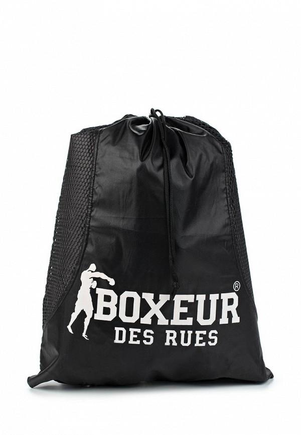 Мешок Boxeur Des Rues Boxeur Des Rues BO030BUARRQ3 boxeur des rues boxeur des rues bo030emlov56