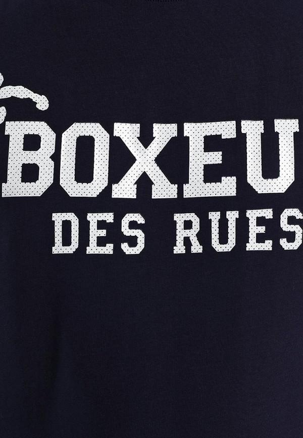 Спортивная майка Boxeur Des Rues BXE-303TKA: изображение 3