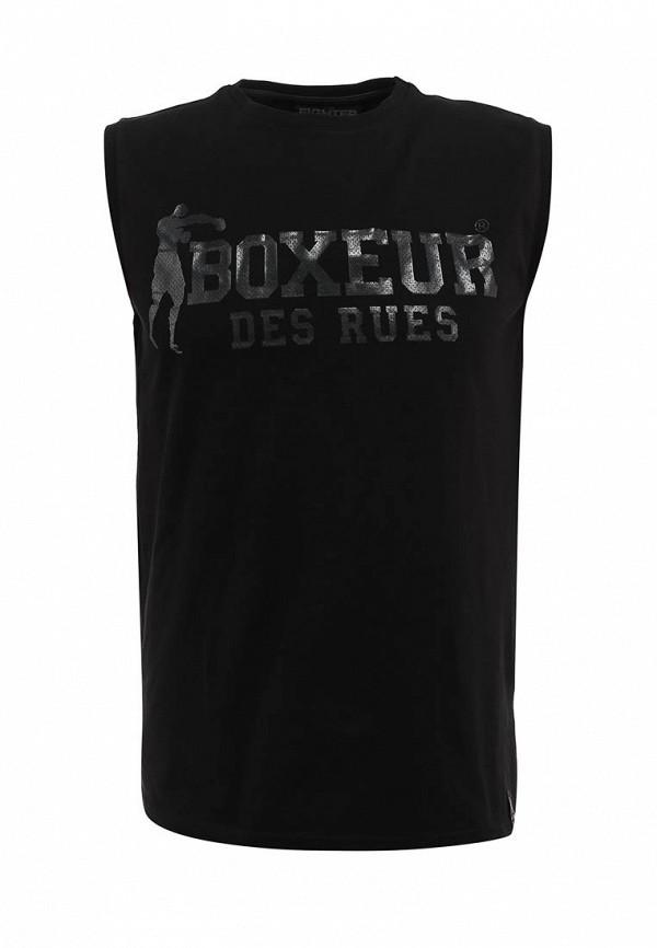 Спортивная майка Boxeur Des Rues BXE-303TKA: изображение 1