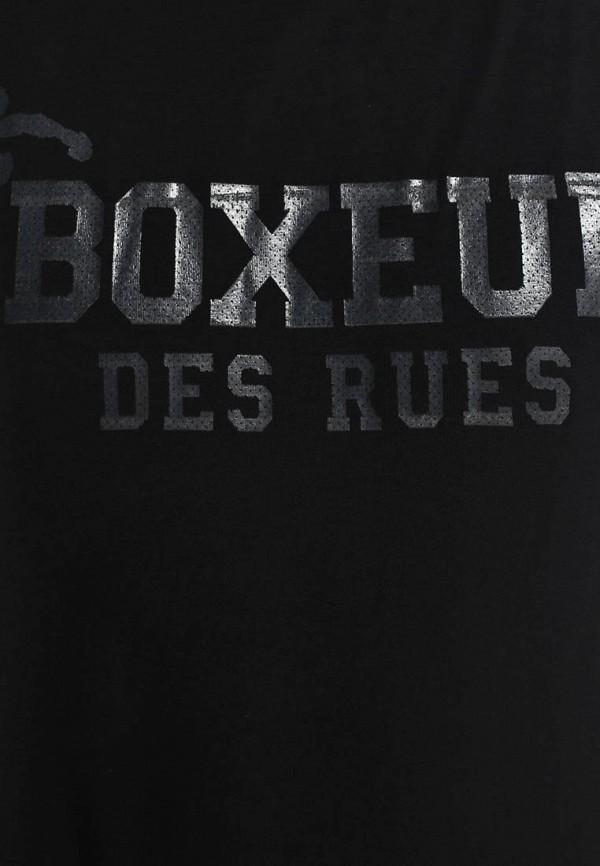 Спортивная майка Boxeur Des Rues BXE-303TKA: изображение 2