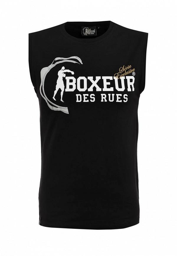 Спортивная майка Boxeur Des Rues BXE-TNKX: изображение 2