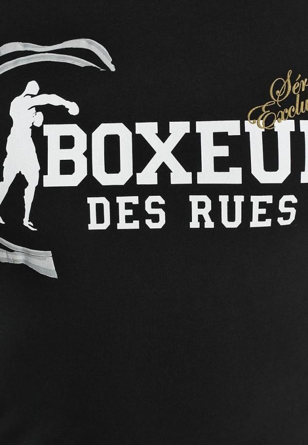 Спортивная майка Boxeur Des Rues BXE-TNKX: изображение 3