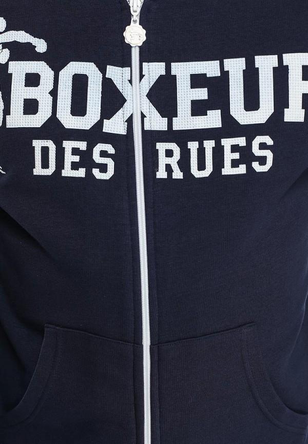 Толстовка Boxeur Des Rues BXE-4351A: изображение 3