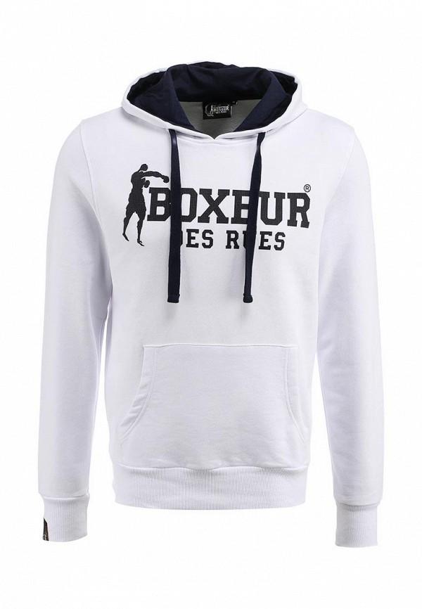 Мужские худи Boxeur Des Rues BXE-4352A: изображение 2