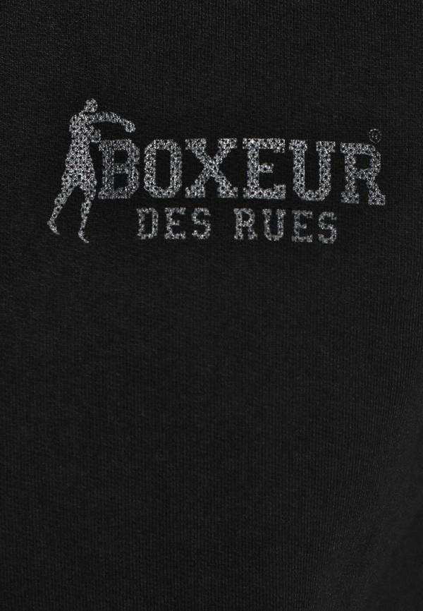 Толстовка Boxeur Des Rues BXE-4355A: изображение 3