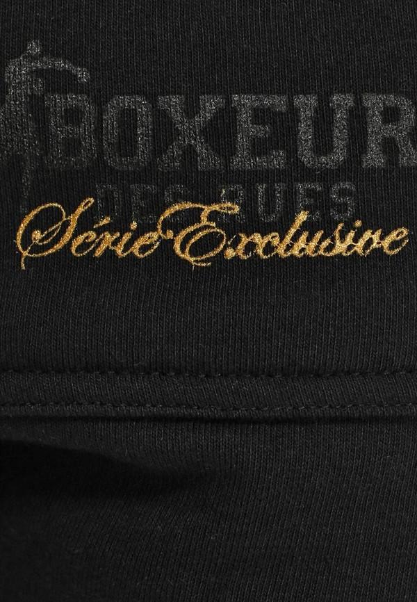 Мужские спортивные шорты Boxeur Des Rues BXE-1251A: изображение 2