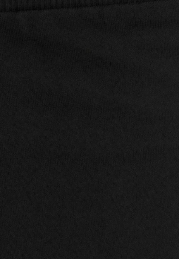 Мужские спортивные шорты Boxeur Des Rues BXE-1254A: изображение 2