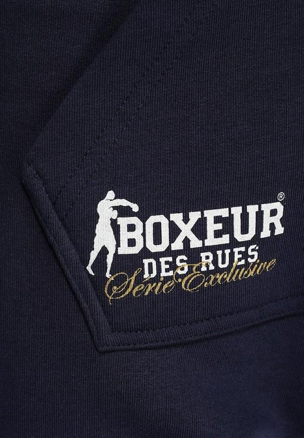 Мужские спортивные брюки Boxeur Des Rues BXE-1252A: изображение 2