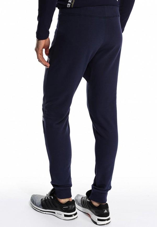Мужские спортивные брюки Boxeur Des Rues BXE-1252A: изображение 4