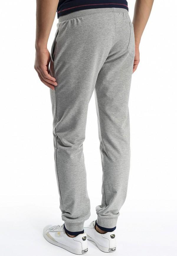 Мужские спортивные брюки Boxeur Des Rues BXE-1265A: изображение 4