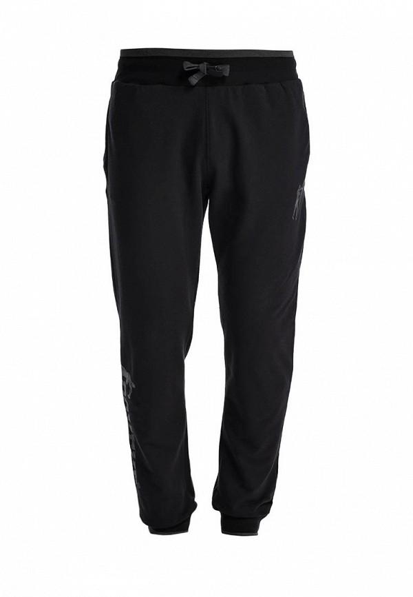 Мужские спортивные брюки Boxeur Des Rues BXE-1265A: изображение 1