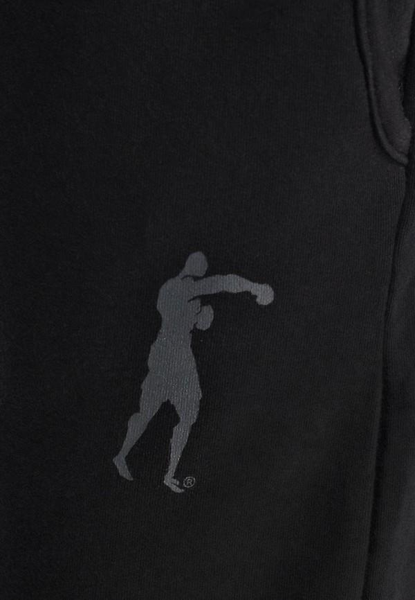 Мужские спортивные брюки Boxeur Des Rues BXE-1265A: изображение 2