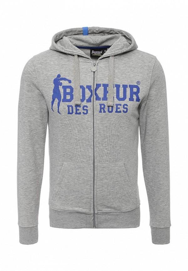 Толстовка Boxeur Des Rues BXE-4558C: изображение 2