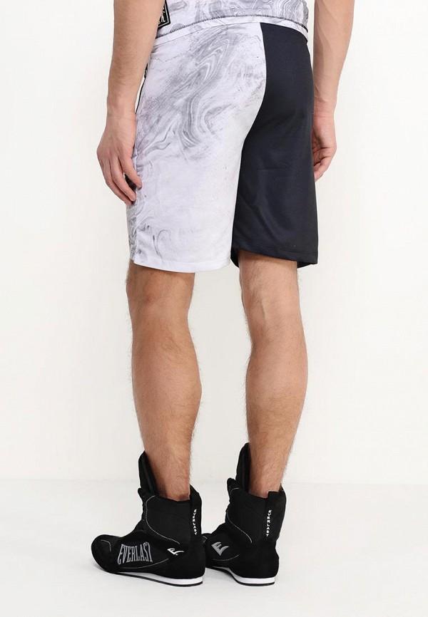 Мужские спортивные шорты Boxeur Des Rues BXE-1470C: изображение 4