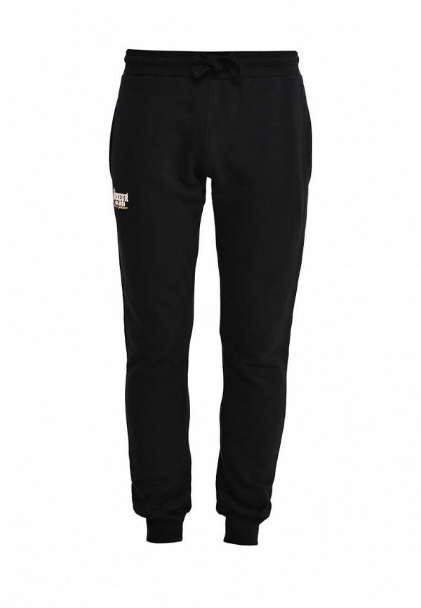 Мужские спортивные брюки Boxeur Des Rues BXE-1357C