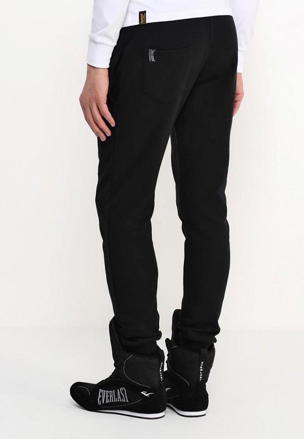 Мужские спортивные брюки Boxeur Des Rues BXE-1357C: изображение 4