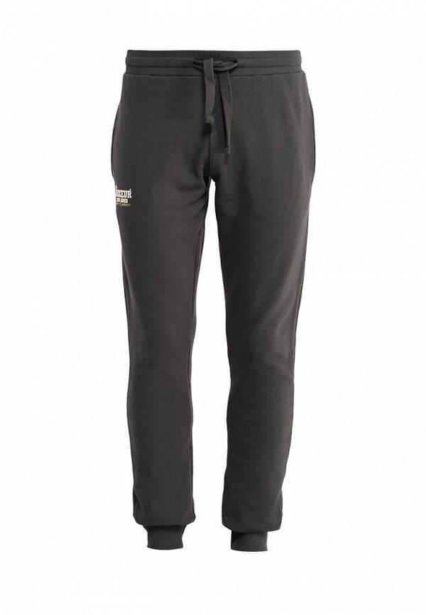 Мужские спортивные брюки Boxeur Des Rues BXE-1357C: изображение 1