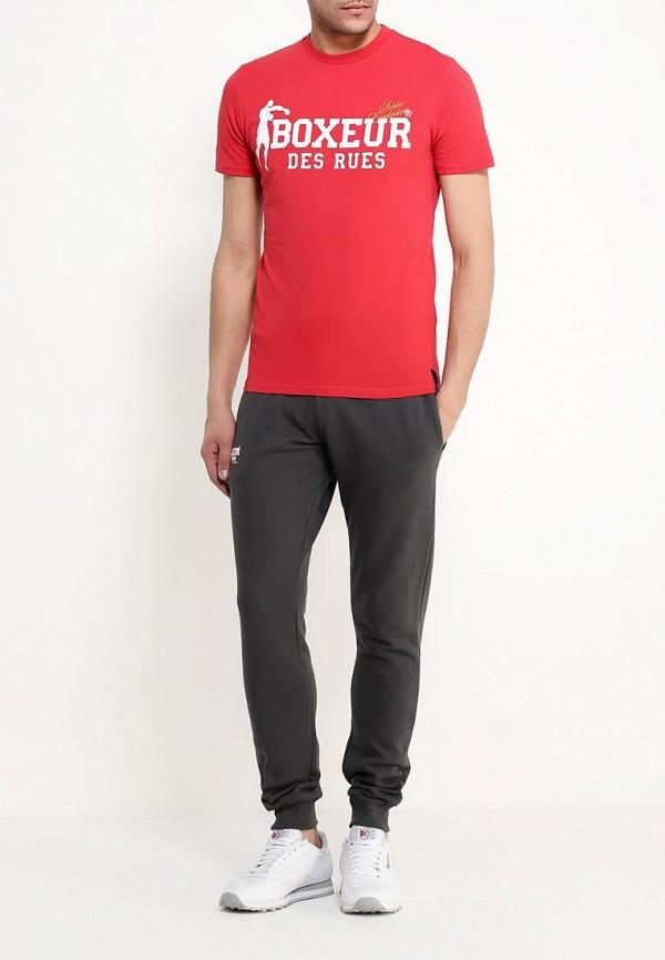 Мужские спортивные брюки Boxeur Des Rues BXE-1357C: изображение 2