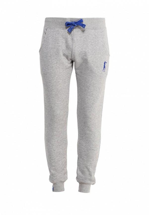 Мужские спортивные брюки Boxeur Des Rues BXE-1430C: изображение 1