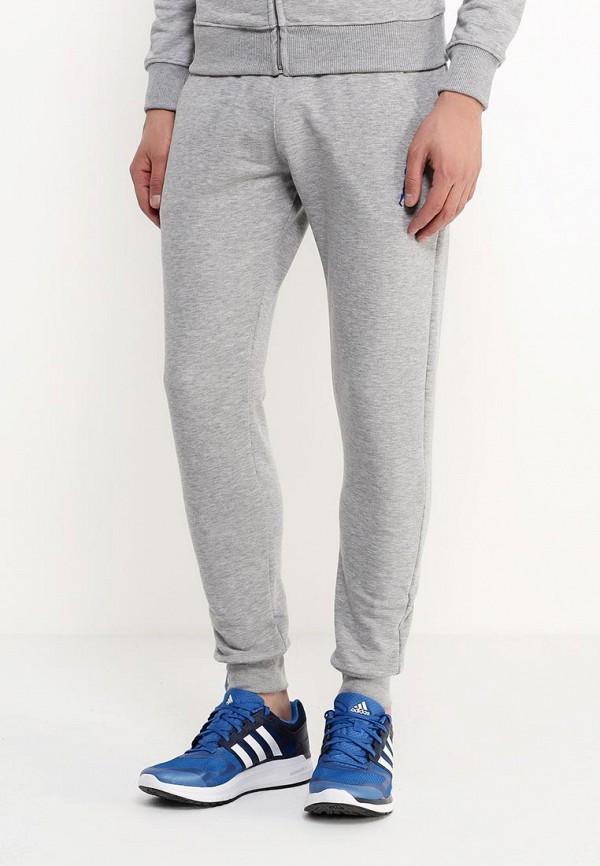 Мужские спортивные брюки Boxeur Des Rues BXE-1430C: изображение 3