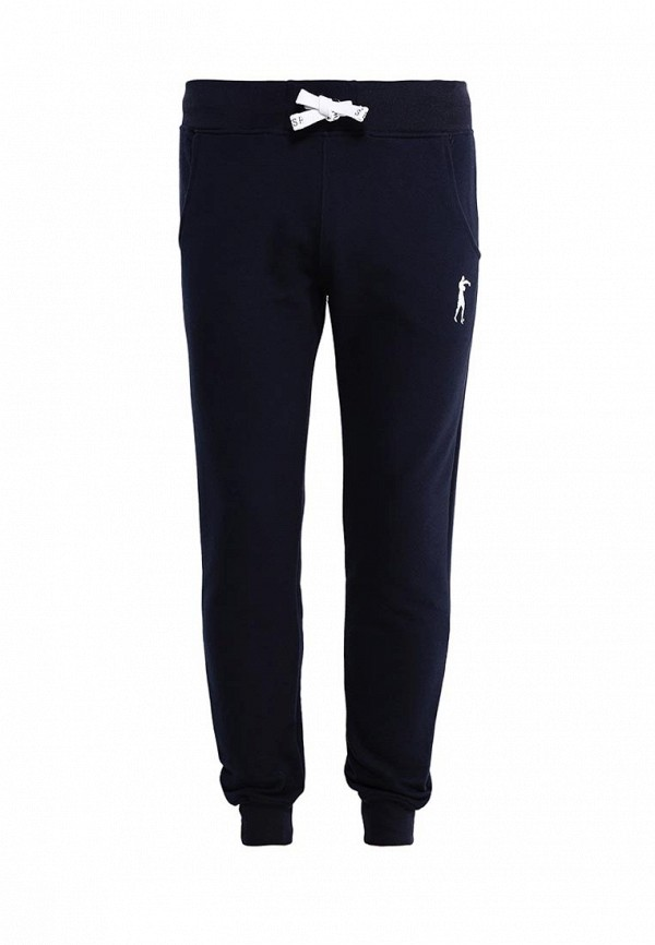 Мужские спортивные брюки Boxeur Des Rues BXE-1430C