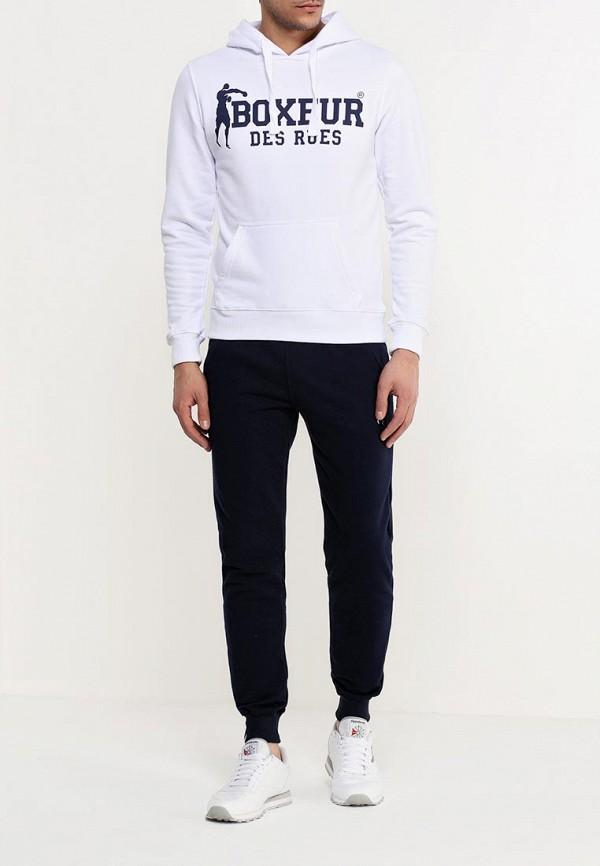 Мужские спортивные брюки Boxeur Des Rues BXE-1430C: изображение 2