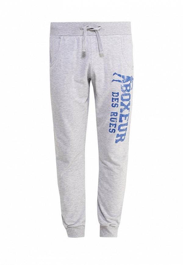 Мужские спортивные брюки Boxeur Des Rues BXE-1432C: изображение 1