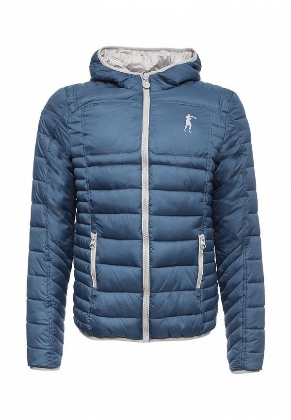 Куртка Boxeur Des Rues BXE-9188D