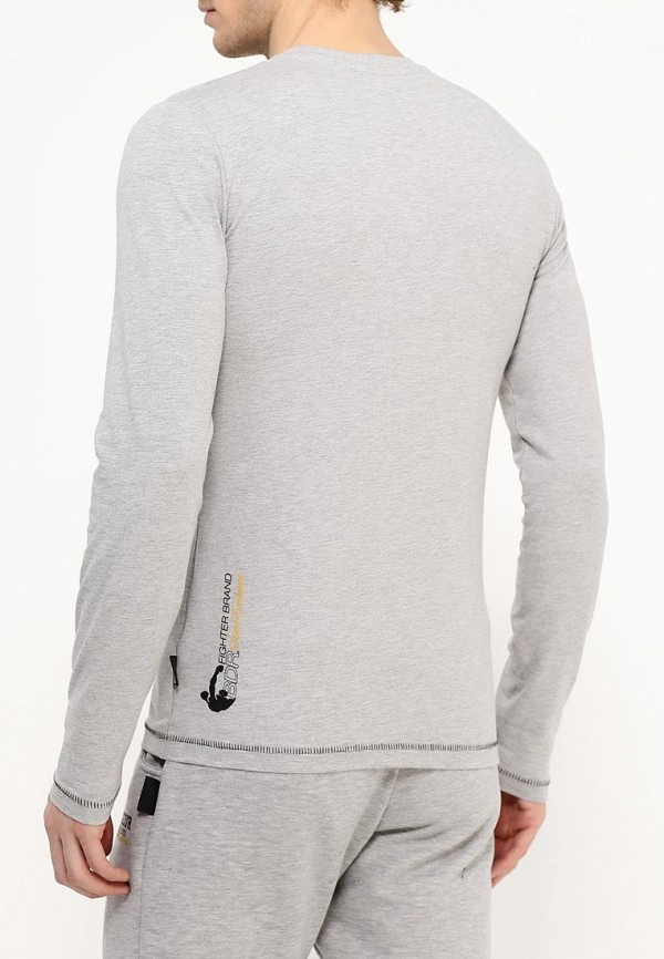 Спортивная футболка Boxeur Des Rues BXE-2655D: изображение 4