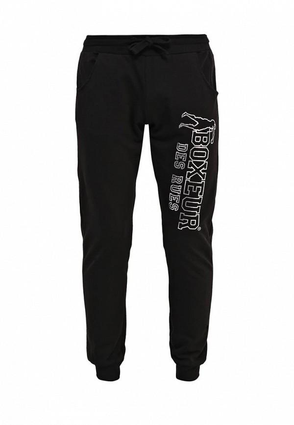 Мужские спортивные брюки Boxeur Des Rues BXE-1491D