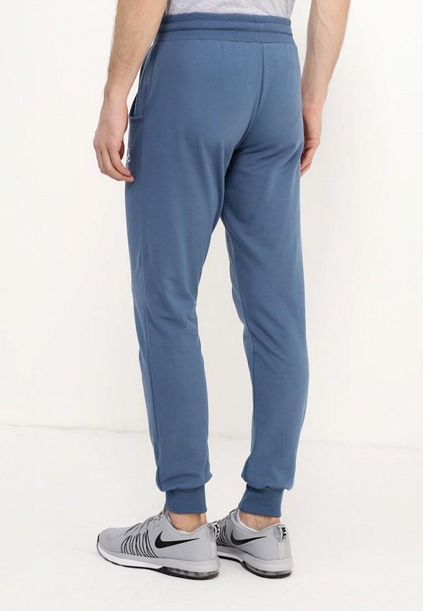 Мужские спортивные брюки Boxeur Des Rues BXE-1491D: изображение 4