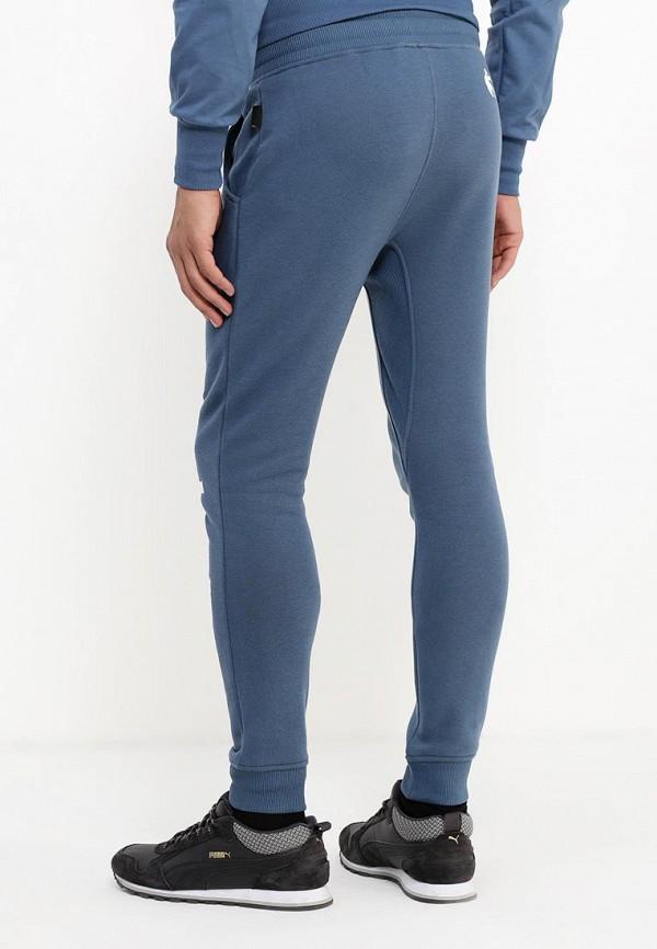 Мужские спортивные брюки Boxeur Des Rues BXE-1493D: изображение 4