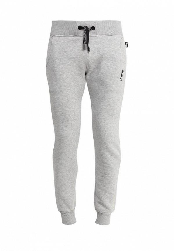 Мужские спортивные брюки Boxeur Des Rues BXE-1494D: изображение 1