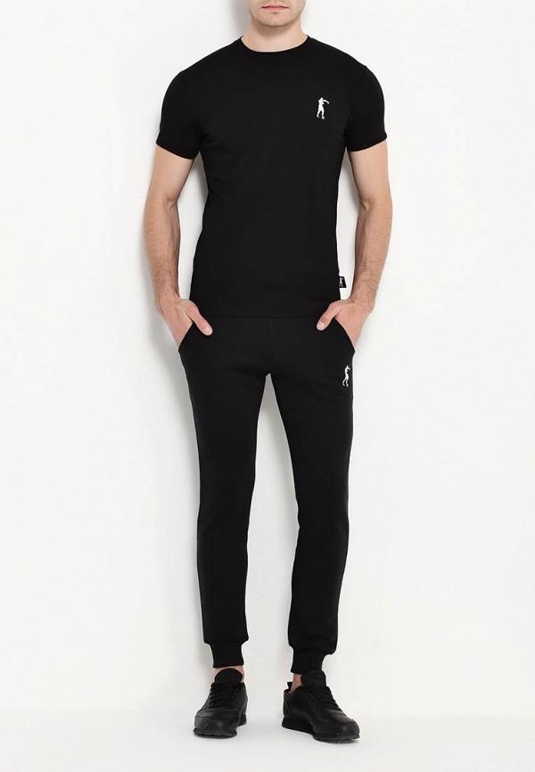 Мужские спортивные брюки Boxeur Des Rues BXE-1494D: изображение 6