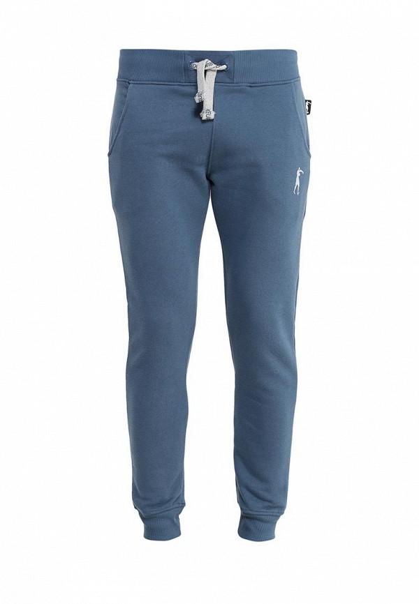 Мужские спортивные брюки Boxeur Des Rues BXE-1494D