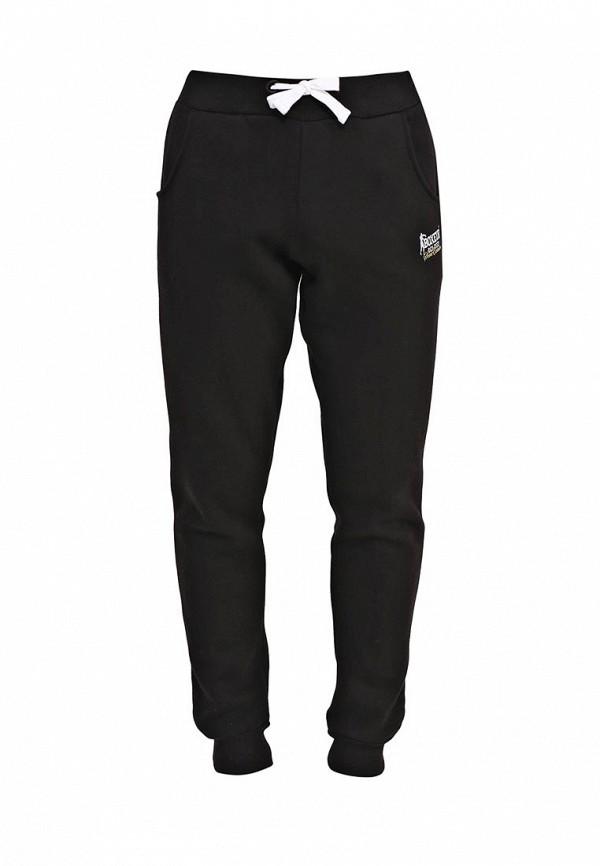 Мужские спортивные брюки Boxeur Des Rues BXE-1495D: изображение 1
