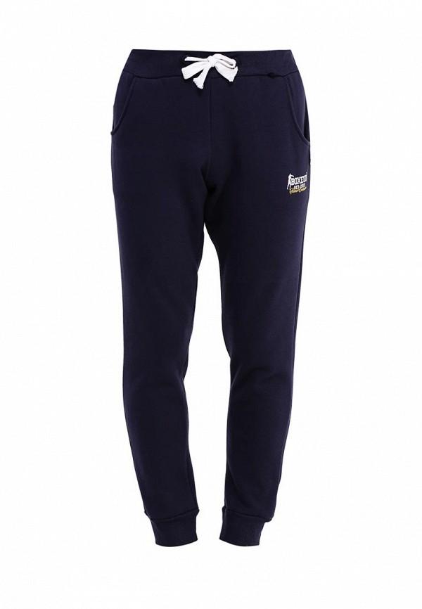 Мужские спортивные брюки Boxeur Des Rues BXE-1495D