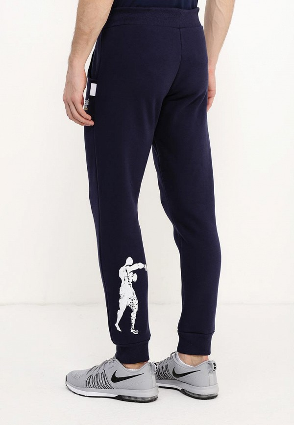 Мужские спортивные брюки Boxeur Des Rues BXE-1495D: изображение 4