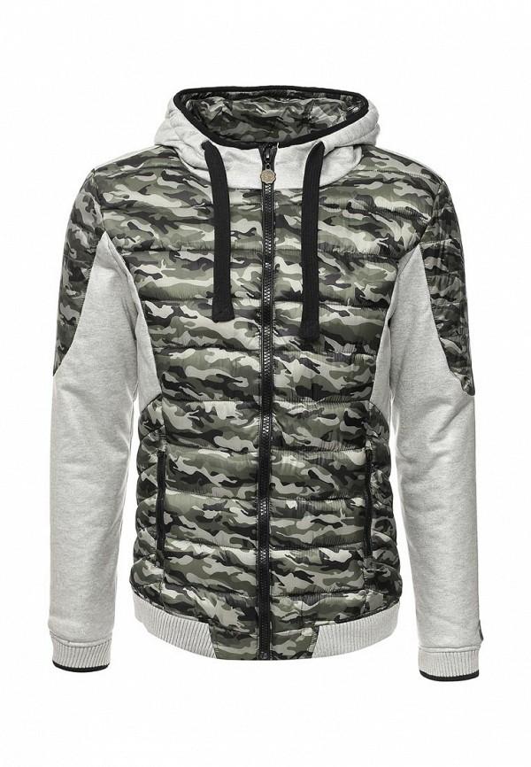 Куртка Boxeur Des Rues BXE-9192D