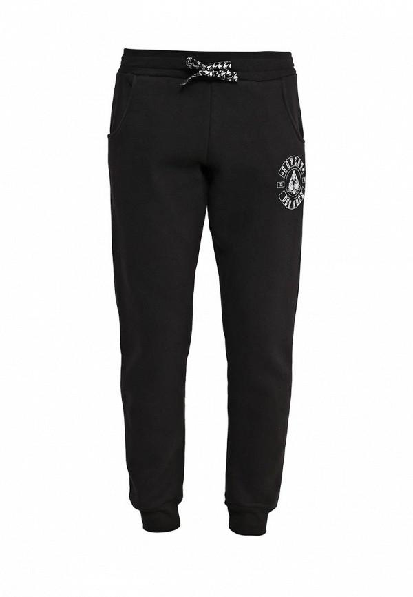 Мужские спортивные брюки Boxeur Des Rues BXE-1520D